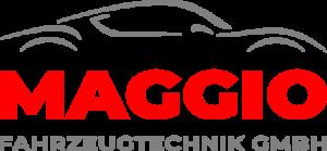 Maggio-Fahrzeugtechnik