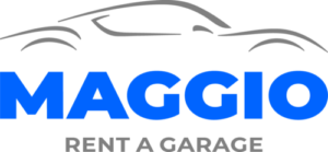 Rent a Garage